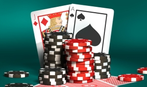 Loyal members of Bet365 Casino will be granted with free chips