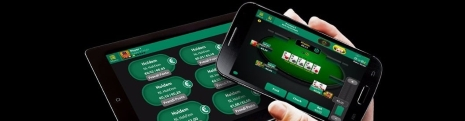 At 888casino you can claim different promotion every day of the week