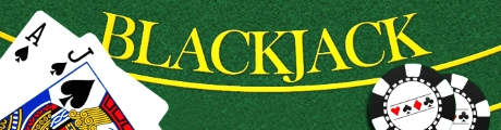 There are more than 30 blackjack variants available at Jackpotcity