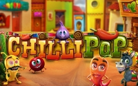 Chilli Pop slot - Box24 Casino