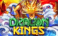 Dragon Kings video slot