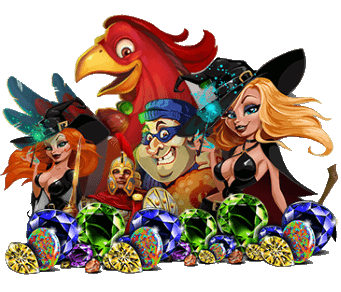 Fair Go casino offers plenty of promotional offers for new and regular players