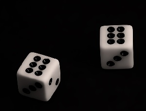 online casino review online dice