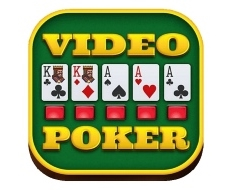 How to play video poker?
