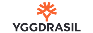 Yggdrasil is  a leading Maltese software provider launched in 2013