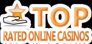 www.topratedonlinecasinos.net